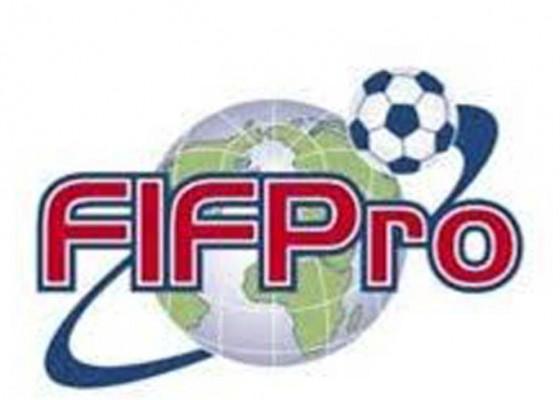 Nusabali.com - fifpro-desak-kompetisi-diselesaikan