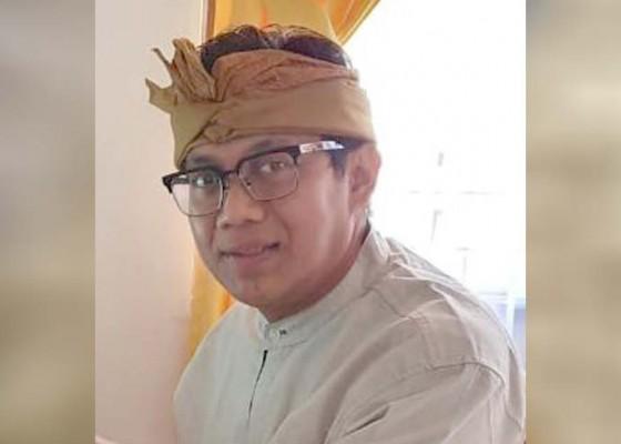 Nusabali.com - sektor-pertanian-digital-dan-start-up-punya-peluang