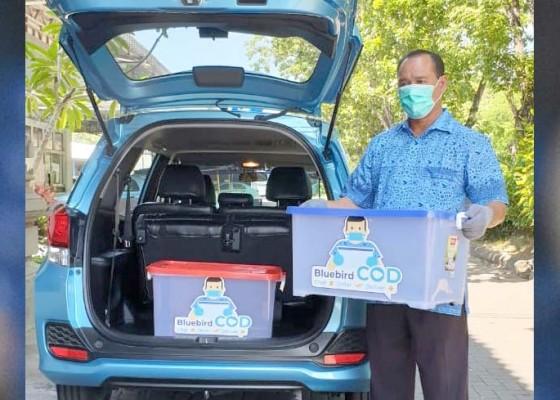 Nusabali.com - kampanye-tetapterjaga-langkah-terbaru-bluebird-bali