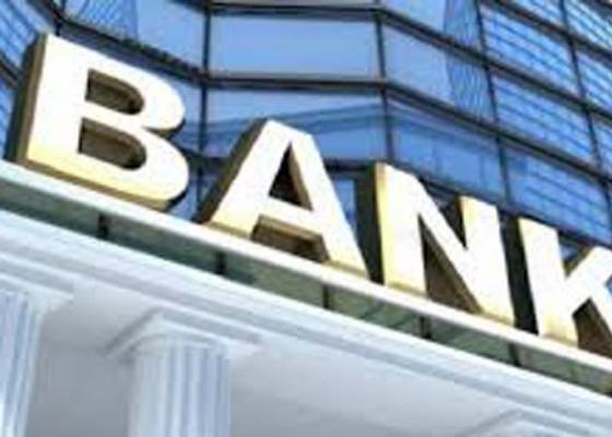 Nusabali.com - merger-bank-bermasalah-bisa-dipercepat