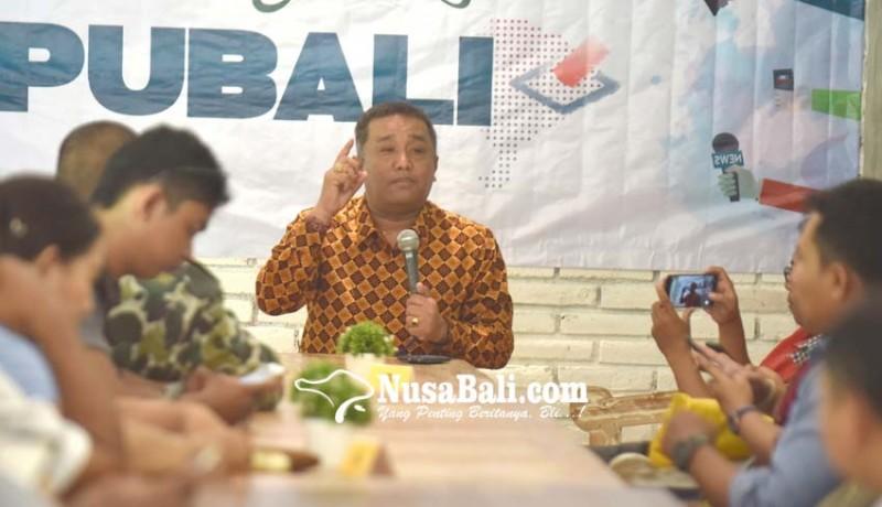 www.nusabali.com-kpu-bali-usul-pilkada-tunda-hingga-maret-2021