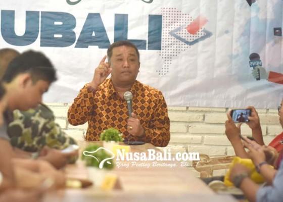 Nusabali.com - kpu-bali-usul-pilkada-tunda-hingga-maret-2021