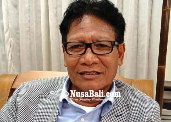 Nusabali.com - latihan-mandiri-putus-penyebaran-covid-19