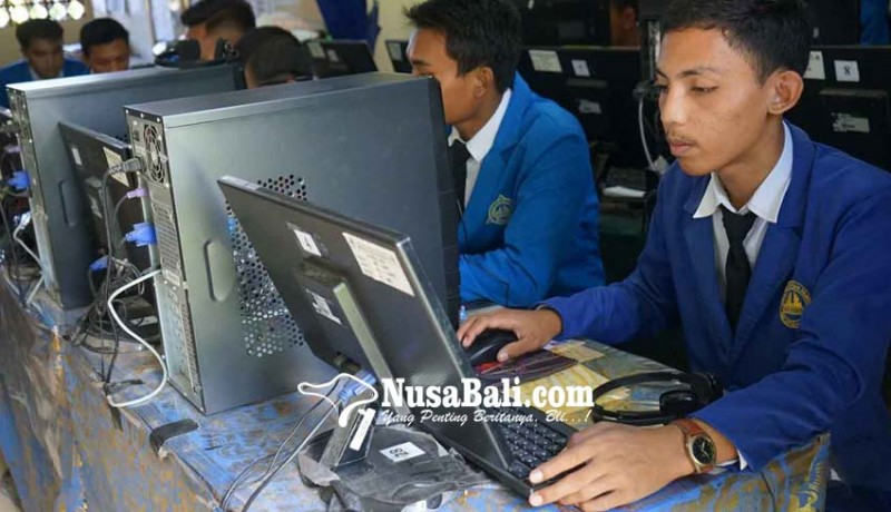 www.nusabali.com-lulusan-smk-dikhawatirkan-tanpa-sertifikasi-profesi