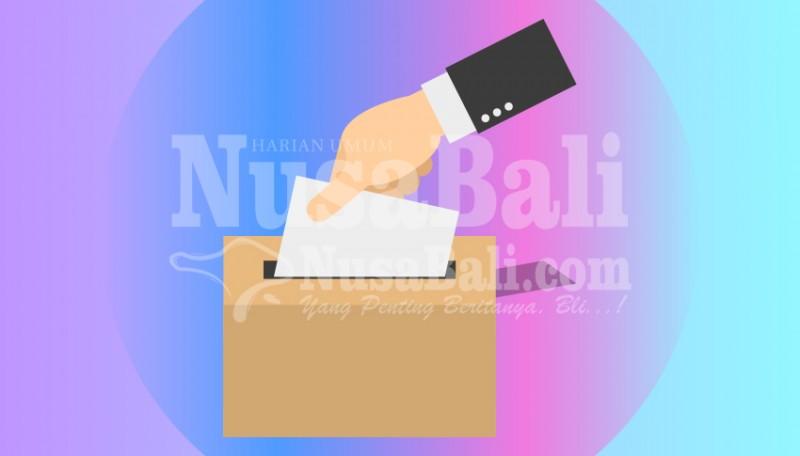 www.nusabali.com-pilkel-serentak-di-badung-ditunda