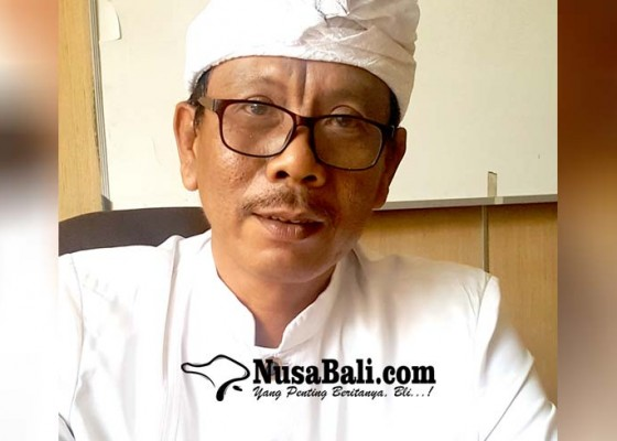 Nusabali.com - aman-dak-rp-26-miliar-untuk-sarpras-pendidikan-buleleng