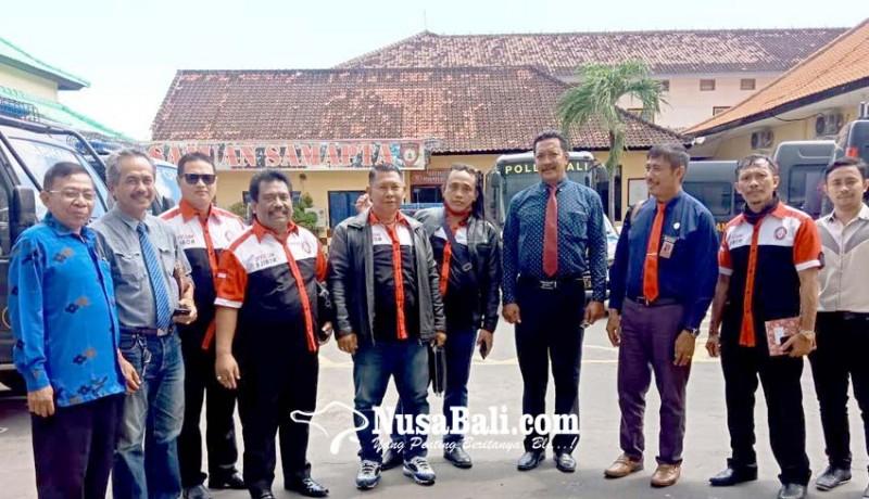 www.nusabali.com-kai-bali-ajukan-penangguhan-penahanan-gus-adi
