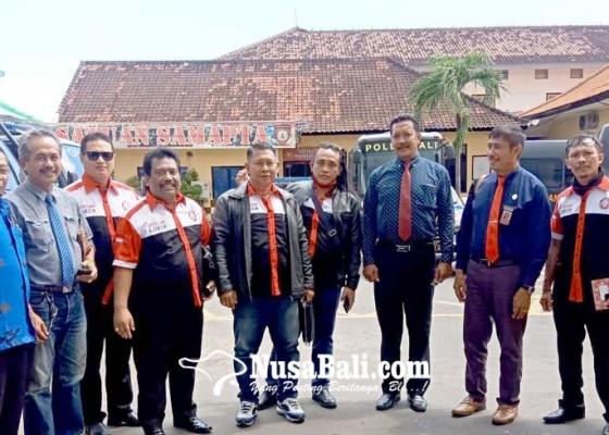 Nusabali.com - kai-bali-ajukan-penangguhan-penahanan-gus-adi