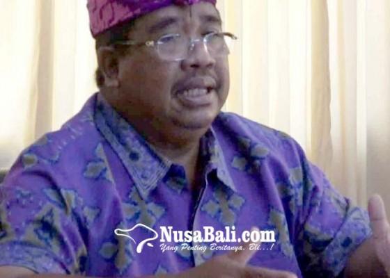 Nusabali.com - empat-pdp-buleleng-diisolasi-dan-tunggu-hasil-lab-lagi