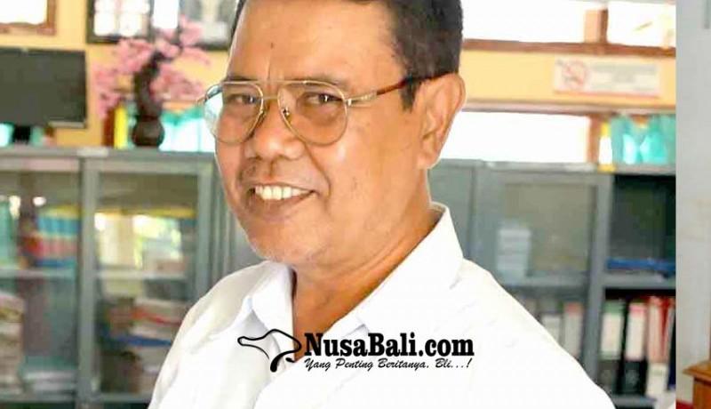 www.nusabali.com-ksn-provinsi-bali-dibatalkan