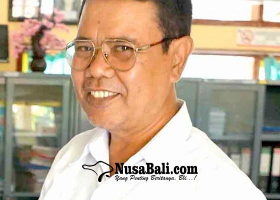 Nusabali.com - ksn-provinsi-bali-dibatalkan