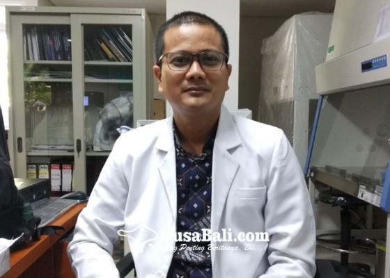 Nusabali.com - semprotan-disinfektan-kenali-efek-samping-dan-aturan-pakainya