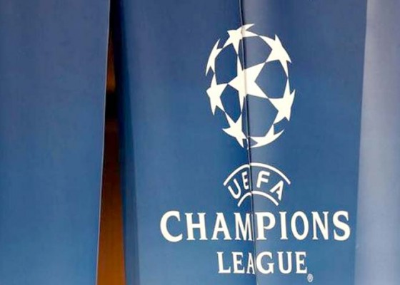 Nusabali.com - liga-champions-dan-europa-dihentikan-tanpa-batas-waktu