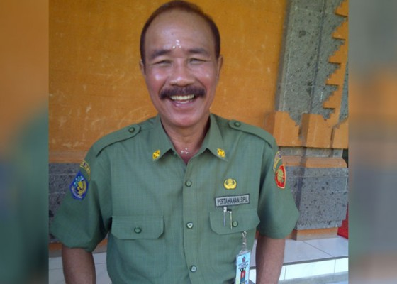Nusabali.com - pragina-wayang-wong-diwarisi-turun-temurun-dari-garis-keturunan