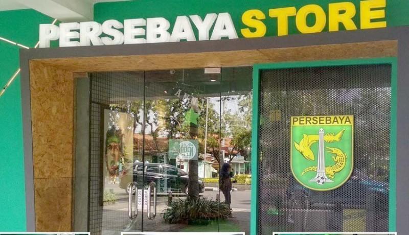 www.nusabali.com-persebaya-tutup-seluruh-tokonya