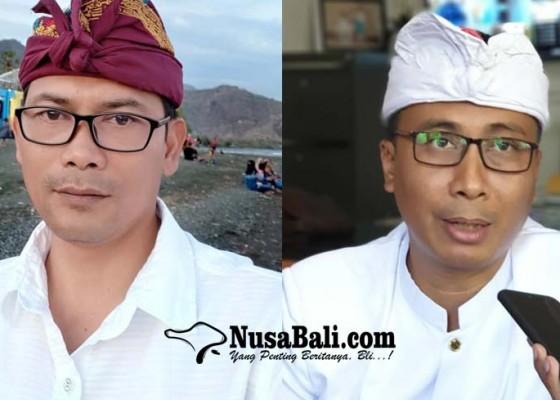 Nusabali.com - dua-camat-berebut-kursi-kadis-kebudayaan-buleleng