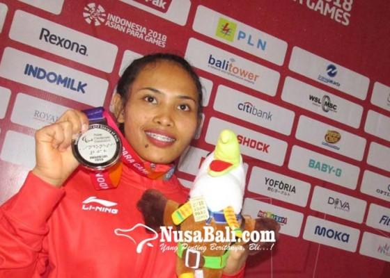 Nusabali.com - nama-widi-diabadikan-di-museum-olahraga-tokyo