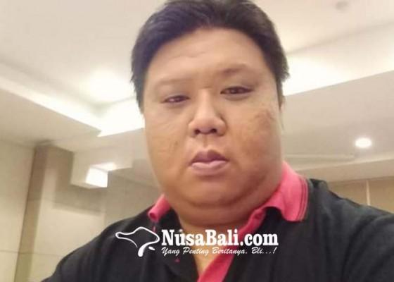Nusabali.com - atlet-kesulitan-latihan-di-rumah