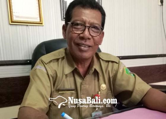 Nusabali.com - dampak-corona-206-karyawan-dirumahkan