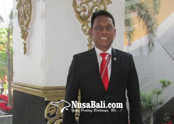 Nusabali.com - ikut-bahas-penanganan-covid-19-hingga-dinihari