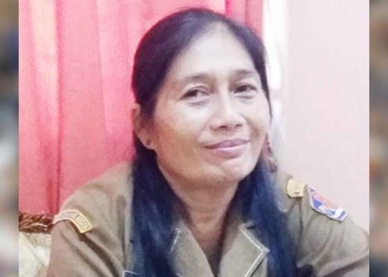 Nusabali.com - 723-karyawan-hotel-dan-restoran-dirumahkan