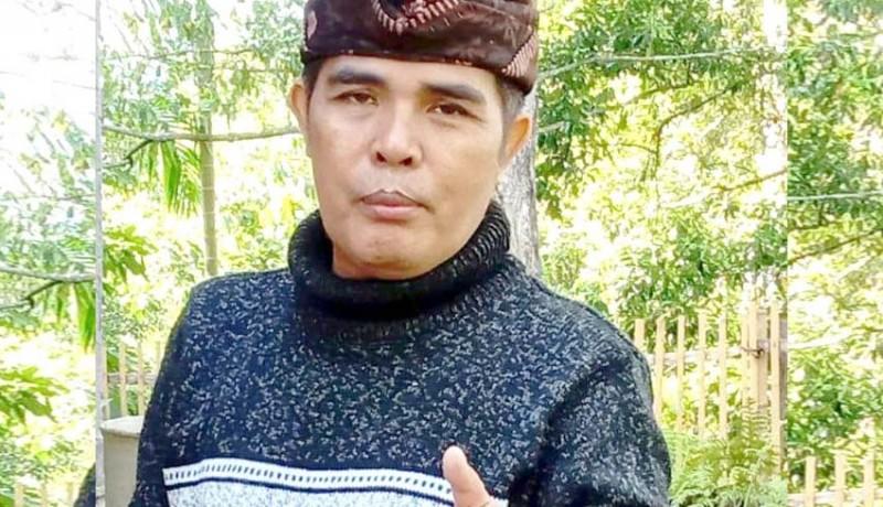 www.nusabali.com-selama-maret-ylpk-terima-35-laporan