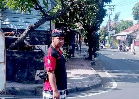 Nusabali.com - pemkot-denpasar-siap-terapkan-psbb