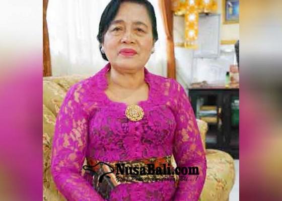 Nusabali.com - phdi-karangasem-batalkan-dua-diksa-pariksa
