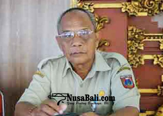 Nusabali.com - disdikpora-instruksikan-kasek-sd-rekap-nilai-rapor-siswa