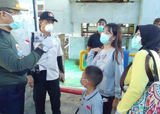 Nusabali.com - padangbai-kekurangan-termogun-dan-tenaga-kesehatan