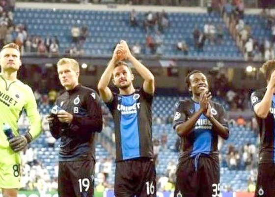Nusabali.com - liga-belgia-distop-club-brugge-juara