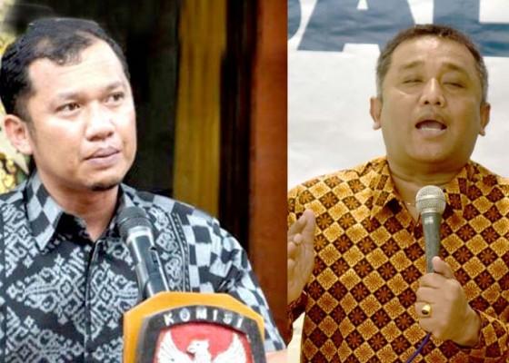 Nusabali.com - pilkada-ditunda-kpu-ri-minta-penggunaan-anggaran-distop