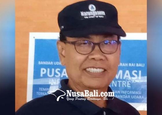 Nusabali.com - koni-karangasem-minta-pon-ditunda