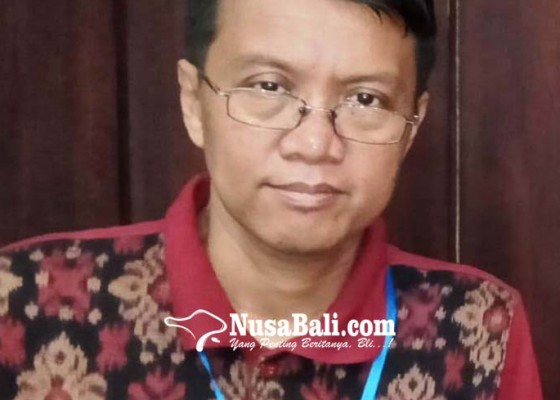 Nusabali.com - tim-catur-beregu-putri-belum-terima-sk-koni