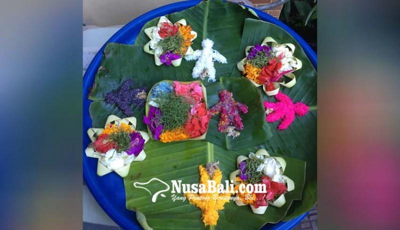 www.nusabali.com-cegah-wong-jadi-labaan-bhuta-kala