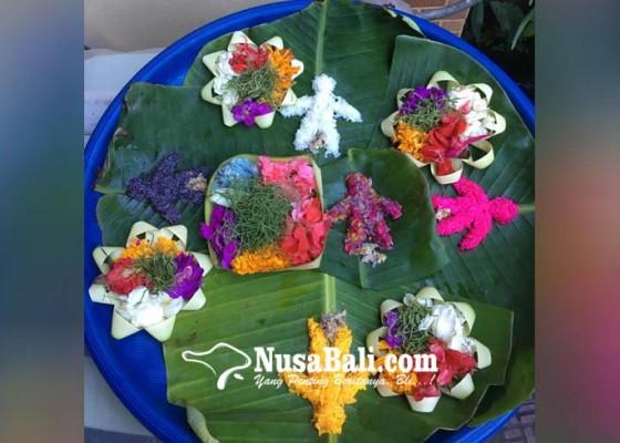 Nusabali.com - cegah-wong-jadi-labaan-bhuta-kala