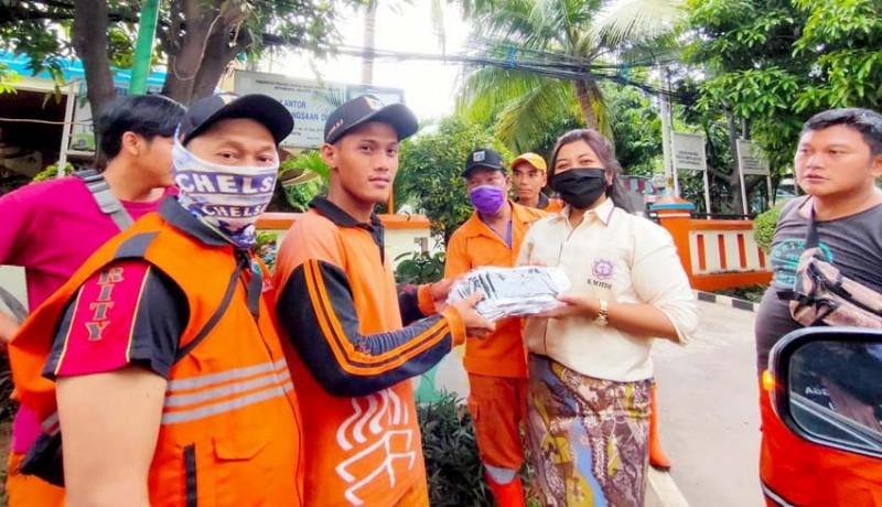 www.nusabali.com-kmhdi-dan-fa-kmhdi-bagikan-5000-masker
