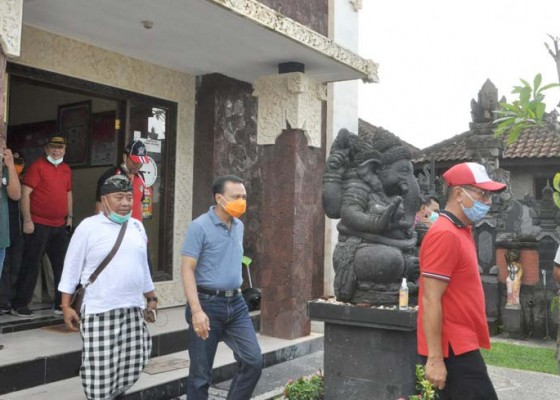 Nusabali.com - positif-corona-di-bali-tambah-jadi-35-orang