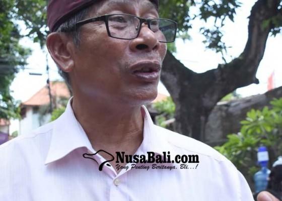 Nusabali.com - bantuan-sembako-buat-10000-kk-di-denpasar-dibagikan-door-to-door