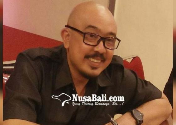 Nusabali.com - perjalanan-dinas-dewan-dipotong-rp-300-juta