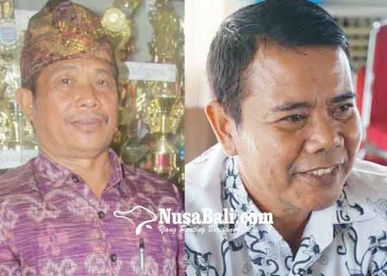 Nusabali.com - 20-sma-tuntas-rekap-nilai-kelulusan
