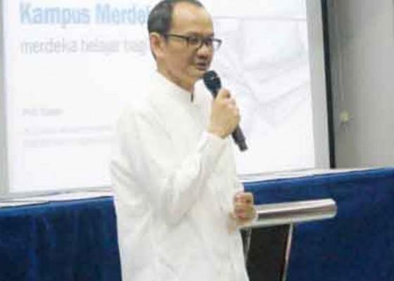 Nusabali.com - mahasiswa-terancam-do-diberi-perpanjangan-masa-studi