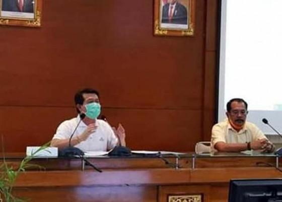Nusabali.com - bupati-ingatkan-spraying-secara-efisien