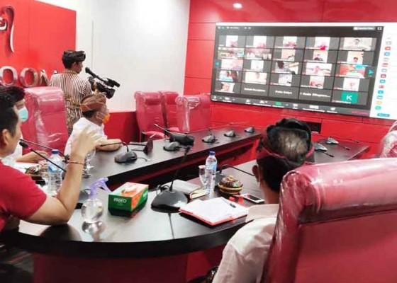 Nusabali.com - rapat-paripurna-lkpj-akan-digelar-melalui-teleconference