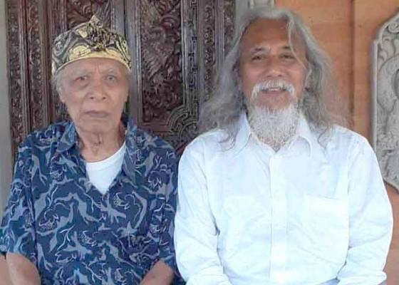 Nusabali.com - pendiri-sma-sidhamahan-tutup-usia