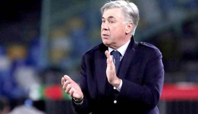 www.nusabali.com-ancelotti-berambisi-gaet-bale-dan-james