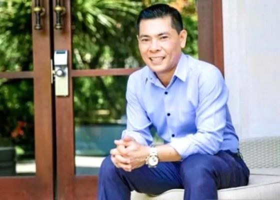 Nusabali.com - bha-bali-tepis-puluhan-hotel-bakal-dijual