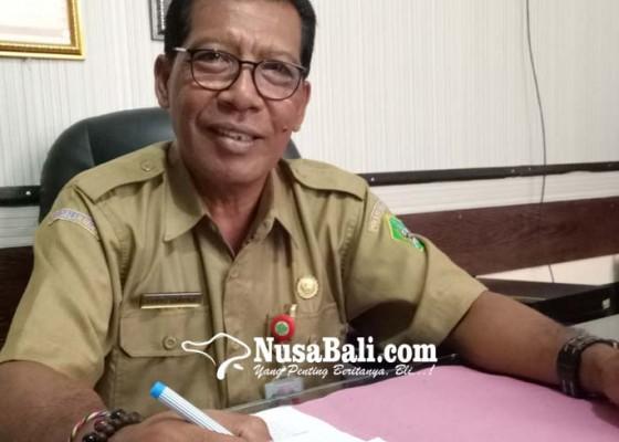 Nusabali.com - di-tabanan-332-orang-karyawan-dirumahkan