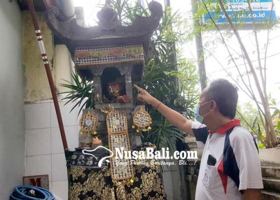 Nusabali.com - lagi-fenomena-colek-pamor-muncul-di-buleleng