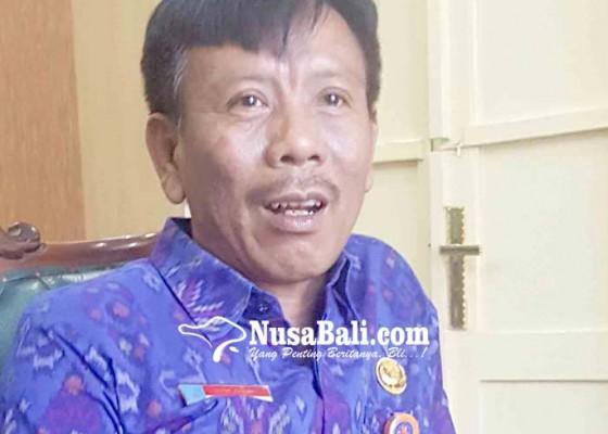 Nusabali.com - disdikpora-buleleng-gandeng-rri-langsungkan-pembelajaran-online